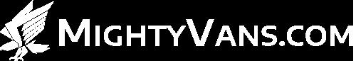 MightyVans.com